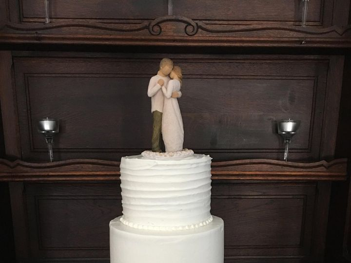 Tmx Img 5911 1 51 946216 160157836026165 Katy, TX wedding cake