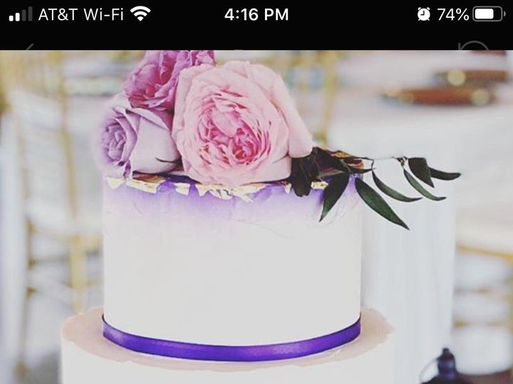 Tmx Img 6542 1 51 946216 160157782764846 Katy, TX wedding cake