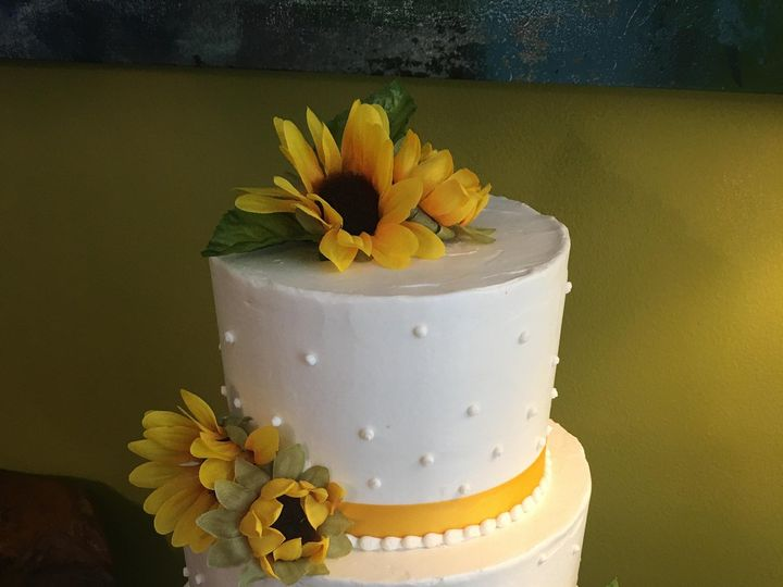 Tmx Img 6633 51 946216 160157760694788 Katy, TX wedding cake