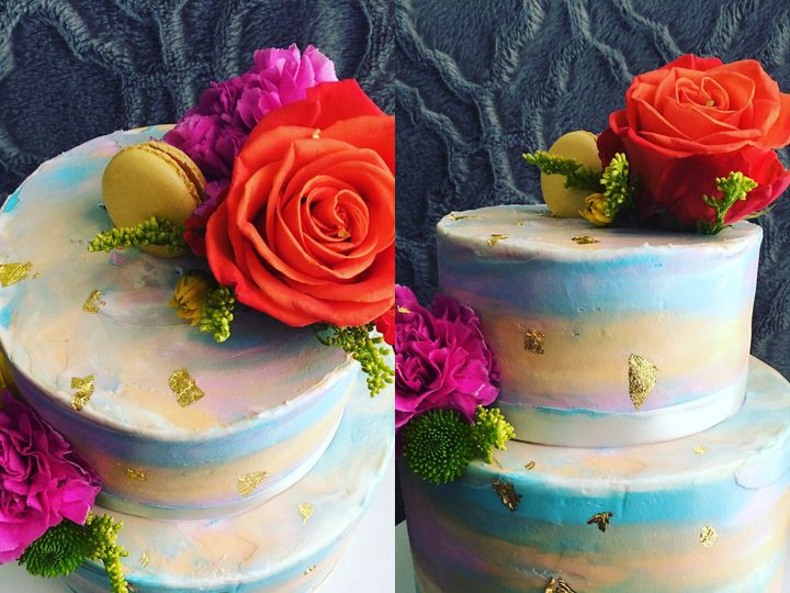 Tmx Ovsj9222 1 51 946216 160157782127373 Katy, TX wedding cake