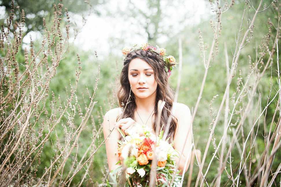 Sarita Relis Photography