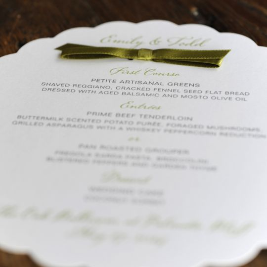 wedding4143