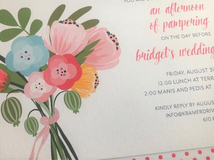Tmx 1 12 51 186216 159075976677586 Weston, CT wedding invitation