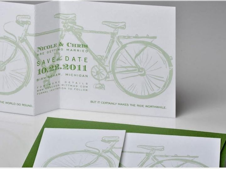 Tmx 1 3 51 186216 159078299319796 Weston, CT wedding invitation