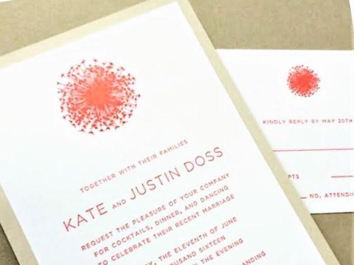 Tmx 1 8 51 186216 159078299471895 Weston, CT wedding invitation