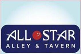 All Star Alley & Tavern
