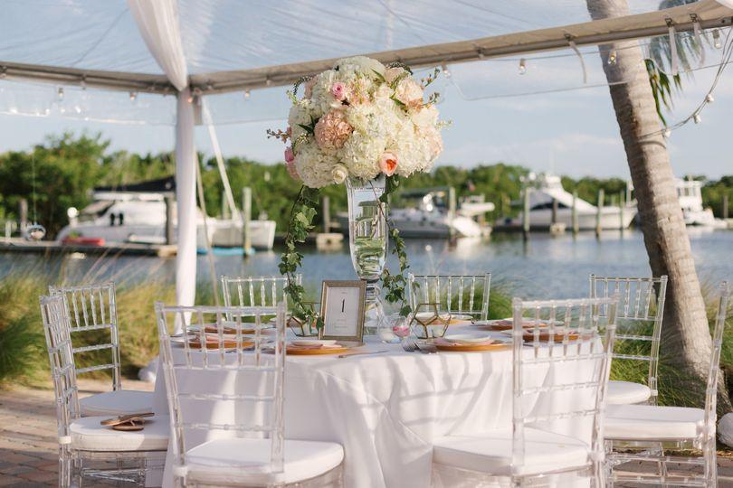 800x800 1506702101126 Zachary Rebecca Wedding Reception 0003