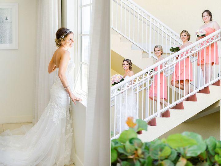 630eae94ae5ae3c2 1532537219 074ddf1508244c3f 1532537194766 16 key west wedding