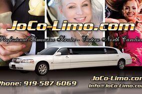 JoCo-Limo.com