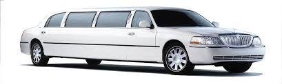 Tmx 1467399550688 White Limo Princeton wedding transportation