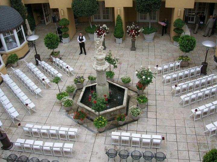 Tmx 1344466021228 Overview Lafayette, CA wedding venue