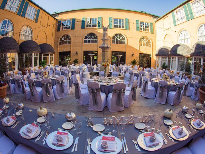 Tmx 1458761618896 Jdw 398 2 Lafayette, CA wedding venue