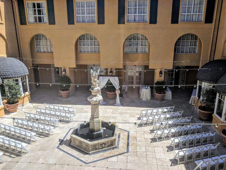 Tmx 1530124913 Ad33c46e4f0bd900 1530124910 094b6300da59d680 1530124908633 1 Ceremony  Lafayette, CA wedding venue