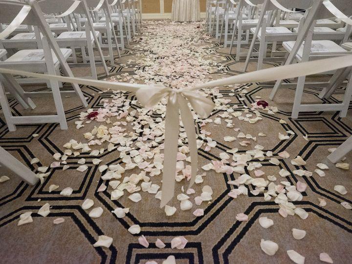 Tmx 1530125680 20a383e6fbe279b7 1530125678 236d57d92f1f3048 1530125677335 2 Eric James Photogr Lafayette, CA wedding venue