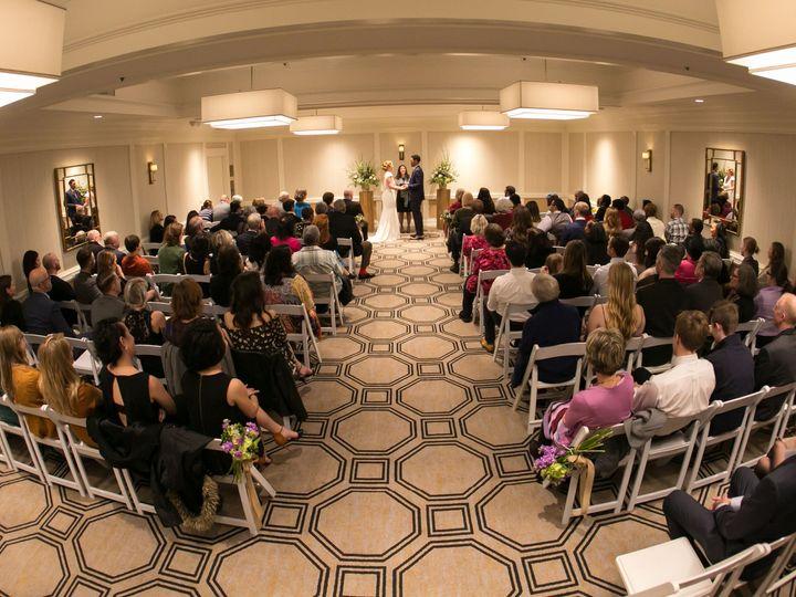 Tmx 1530125827 49977ec609a8deb4 1530125823 2b1971ce520ada11 1530125821927 5 029 Lafayette, CA wedding venue