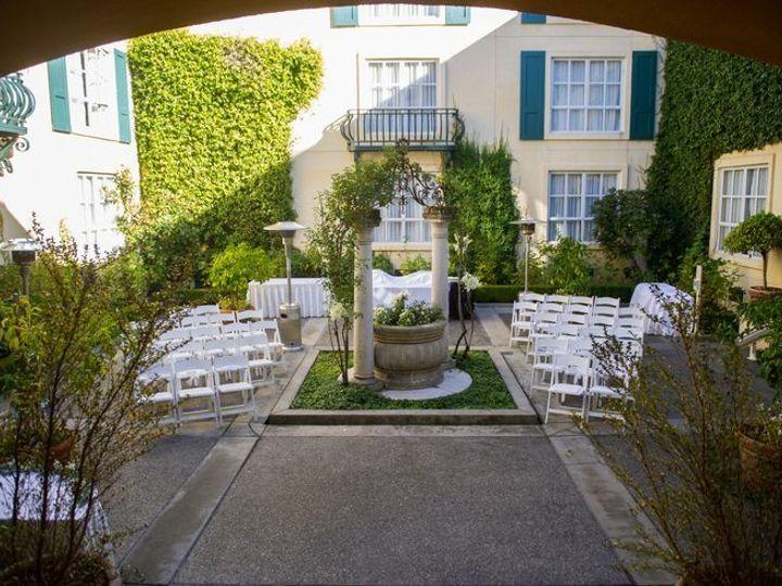 Tmx 1530132530 A2c7ae8591467b5a 1530132529 0a3da7816f0d05c1 1530132529187 3 Wishing Well 8 Lafayette, CA wedding venue