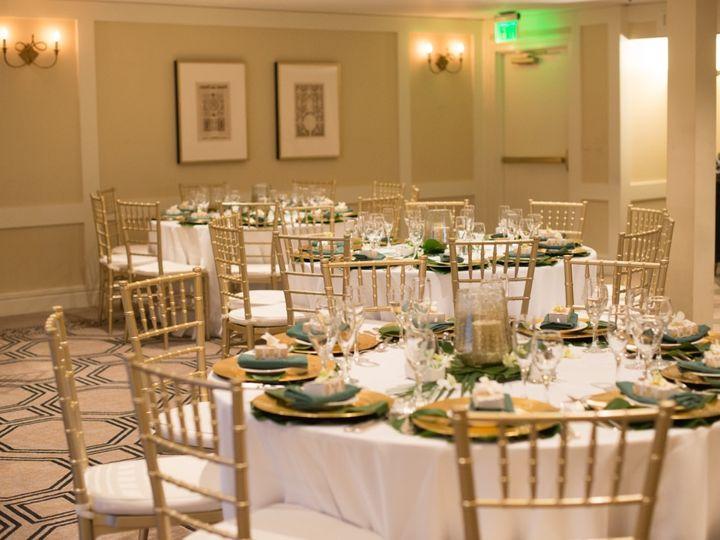Tmx Ben Franklin Social Event 51 77216 Lafayette, CA wedding venue