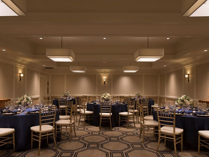 Tmx George Washington Room Social Event 51 77216 Lafayette, CA wedding venue