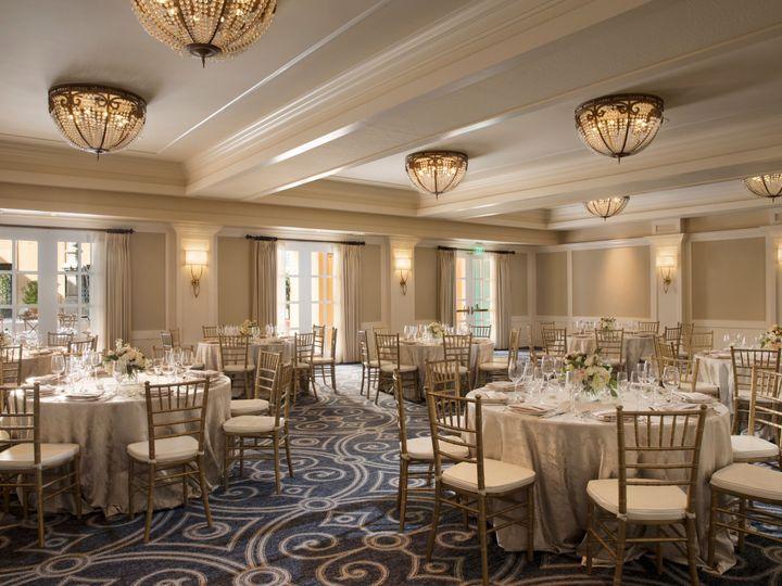 Tmx Independence Room Social Event 51 77216 Lafayette, CA wedding venue