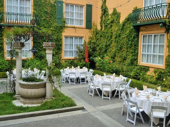 Tmx Wishing Well 2017 4 51 77216 Lafayette, CA wedding venue