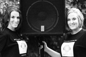 Spin Sister DJ