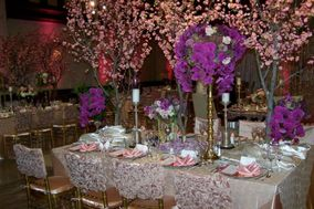 Divine Diva Events, Inc