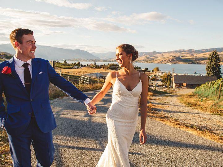 Tmx Brill Hoffman Wedding Web 259 51 1018216 Los Angeles, CA wedding photography