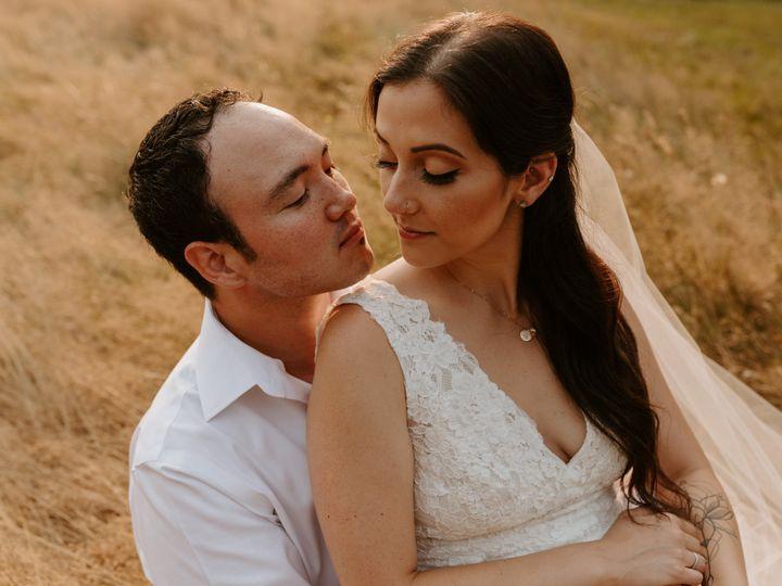 Tmx Maliadaniel 112 51 1018216 Los Angeles, CA wedding photography