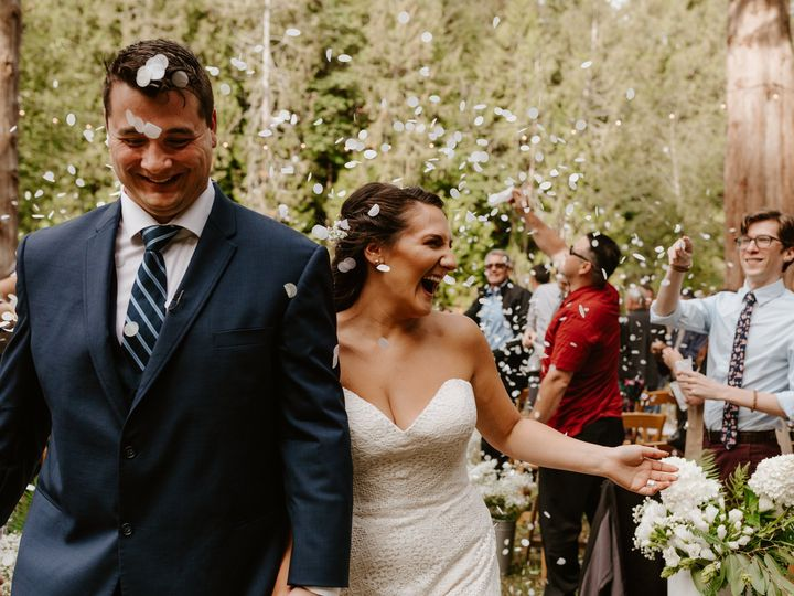 Tmx Mollyadam Wedding 12 51 1018216 Los Angeles, CA wedding photography