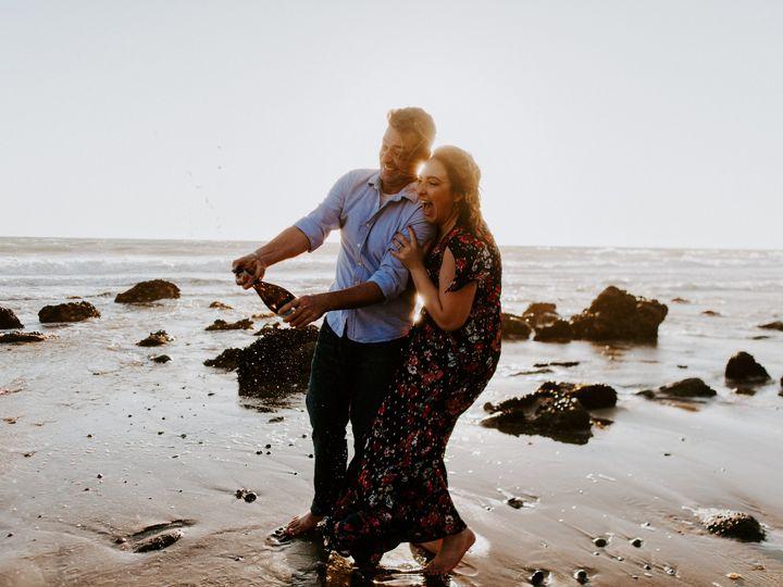 Tmx Paulrachel 71 51 1018216 Los Angeles, CA wedding photography