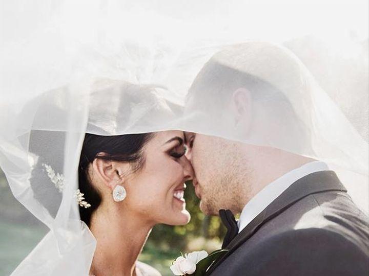Tmx 1508870978593 22221667101557538502342654989440064298104501n Urbandale, IA wedding beauty