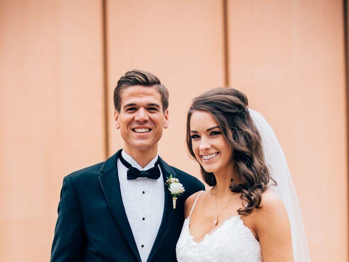 Tmx 1508870994845 0251 Urbandale, IA wedding beauty