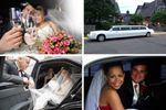 Aspen Limo and Car Services image