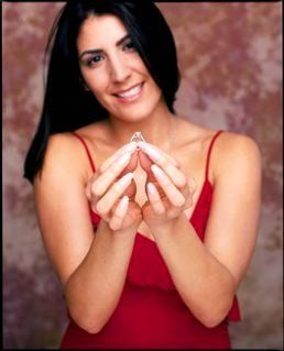 Founder of Charmed Life Music, Renee Lopez is one of many wedding vocalist available for your...