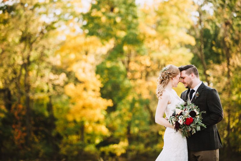 erica kay photography the knot 2016 9