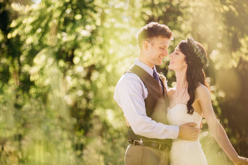 erica kay photography the knot 2016 11