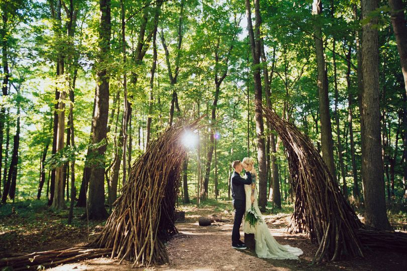 erica kay photography the knot 2016 13