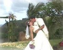 Tmx 1529609511 00f144ac9cdf66e4 1529609510 3c330238d97467cc 1529609508040 1 1 Norfolk wedding dj
