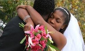 Tmx 1529609511 1bd9ba971e286354 1529609510 Aaa031162f799908 1529609508044 3 3 Norfolk wedding dj