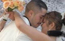 Tmx 1529609512 23ae4e4896052c3b 1529609511 1ec3a4015fd0405b 1529609508048 8 8 Norfolk wedding dj