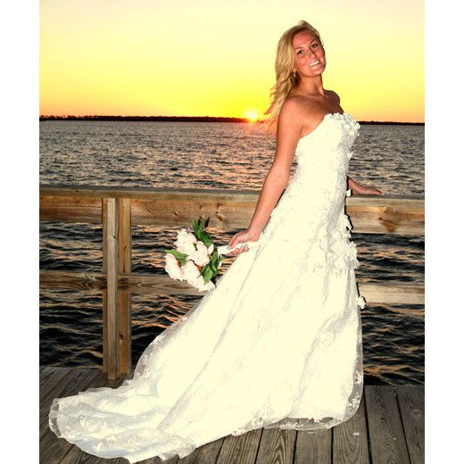 800x800 1420049466675 sunset bride pwg