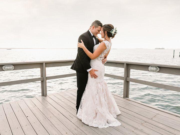 Tmx 10 3pp W768 H511 51 640316 161167568183449 Dunedin, FL wedding venue