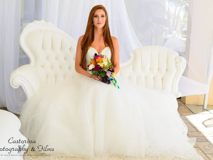 Tmx 1421184656359 Bds  149 Dunedin, FL wedding venue