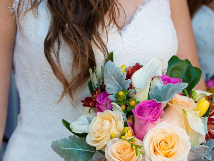 Tmx 1421255004704 Bds  73 Dunedin, FL wedding venue