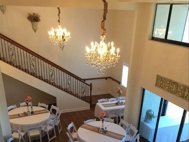 Tmx 1440528770819 600x6001430944480023 Venue From 2nd Floor Dunedin, FL wedding venue
