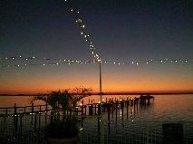 Tmx 1515020923766 Beso Sunset Twinkle Light For Venue Dunedin, FL wedding venue