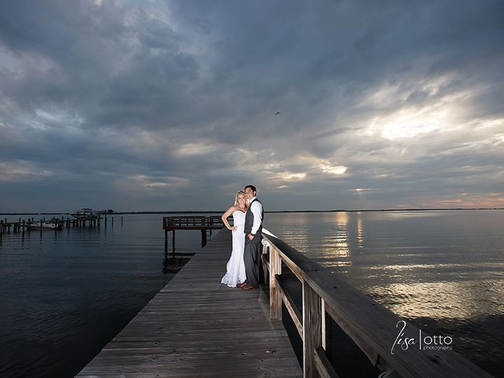 Tmx 1515021014026 Cailyn And Phil 3 Dunedin, FL wedding venue