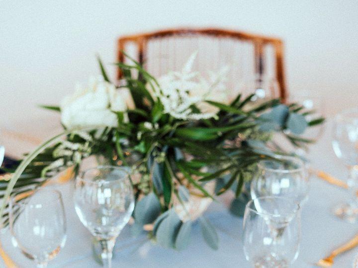 Tmx 1515785757 87fffac1db5d9b41 1515785755 363ffc739b222bfa 1515785749910 15 BesoDelSol 26 Dunedin, FL wedding venue