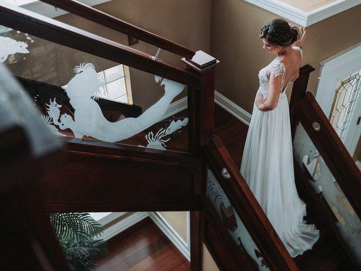 Tmx 1515785766 618b86ed54b214ad 1515785764 Bd6c001c1915f1b7 1515785749924 26 BesoDelSol 64 Dunedin, FL wedding venue