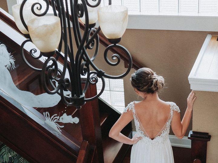 Tmx 1515785766 7819c48d158de3c8 1515785764 3cbb675f32008e15 1515785749923 25 BesoDelSol 63 Dunedin, FL wedding venue